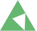 atnd GmbH